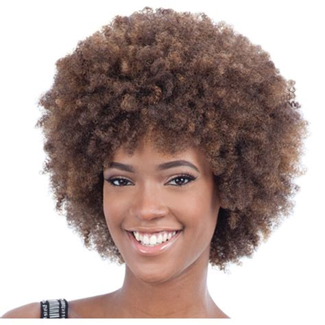 Afro B Short Weave Pics | afro weaves hair is our crown