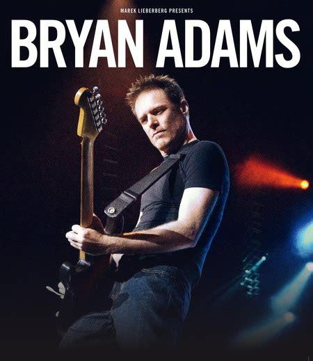 download mp3 full album bryan adams bryan adams live 2011 mlk www mlk com