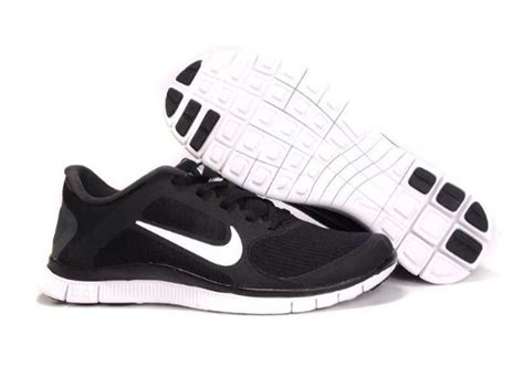 womens black nike running shoes shoes black white tennis shoes nike running shoes