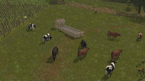 placeable v1 0 fs17 farming simulator 2017 mod