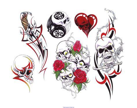 tatouages tete de mort tatouages 56 tatouage tete de mort