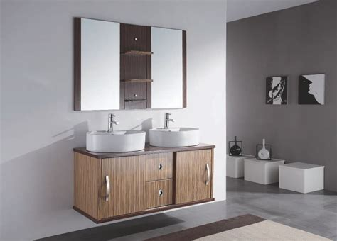 plywood bathroom vanities china plywood cabinet bathroom cabinet ac9017a china
