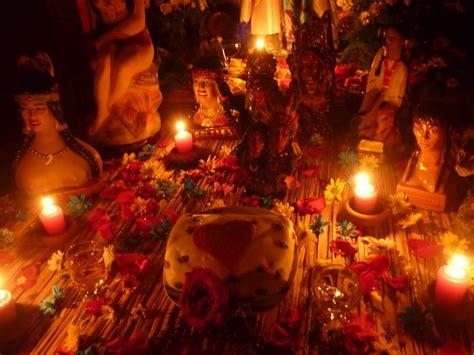 imagenes espirituales maria lionza maria lionza amor aborigen