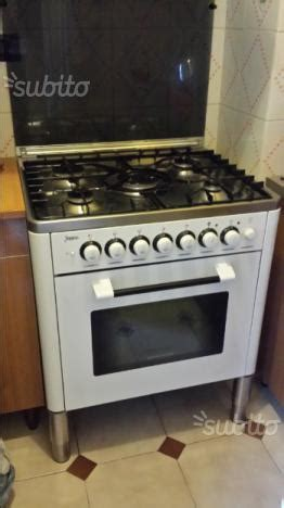 cucine a gas zoppas cucina a gas con forno elettrico zoppas posot class