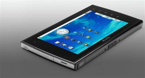 most powerful android tablet elocity a7 the most powerful android tablet to date techwench