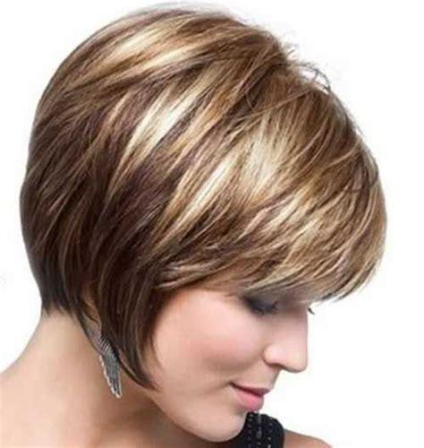 estilos de cabellos cortos estilos de pelo corto para la mujer style for women and