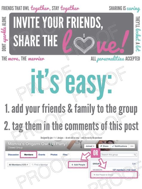 share this page 39 best ajmowldesigns images on pinterest origami owl