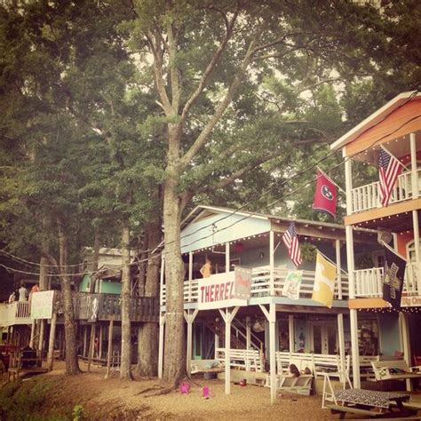 Fair Cabins by Dustin Lynch On Quot Neshoba County Fair Trackside Cabins So Cool Http T Co Sjawhg2jxr Quot
