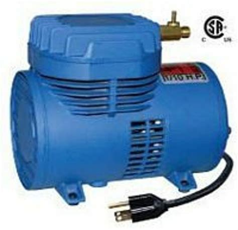 paasche d500 airbrush air compressor ebay
