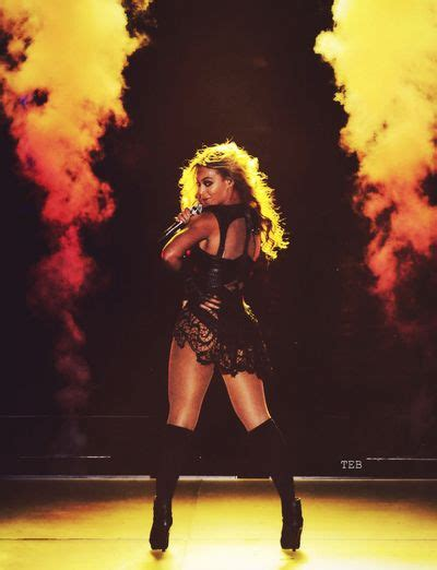 Beyonce Screws Dancers by B Slayed Moment Bey Other