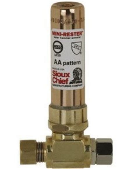 Air Chamber Plumbing by Garland Plumbing Pro Faucet Repair And Installation