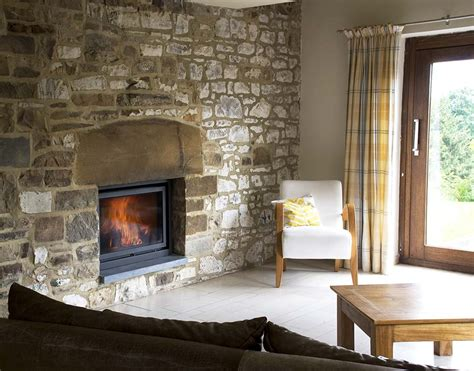 Stuv Fireplace by Wood Fireplace St 219 V 16 In St 251 Vamerica