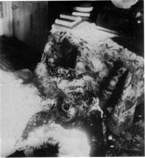 lizzie borden murder morbid history lizzie borden the pennington edition