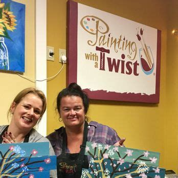 paint with a twist south jersey painting with a twist 19 photos paint sip 440