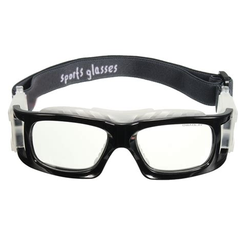 basketball glasses cycling football sports protective