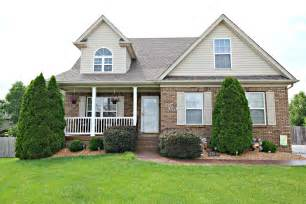shelbyville ky land for sale homes