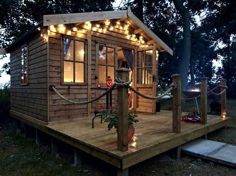 Log Cabin Breaks by Log Cabins Gling Dale Farm Holidays