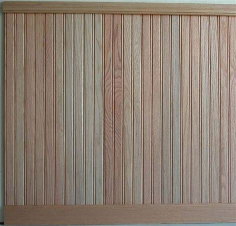 Cape Cod Beadboard Wainscot - 47 best images about wainscoting on pinterest waynes coating wainscoting ideas and pictures