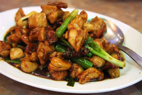 Home Cooked Food Near Me by Food Take Out Near Me Cooking Wise From All World