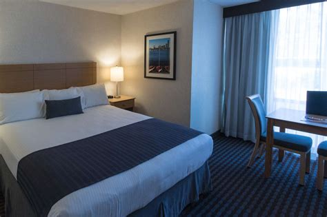 hotels with 2 bedroom suites in boston ma hotels in boston with 2 bedroom suites 100 harrison nj