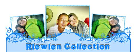 Bellyna Salur riewien collections