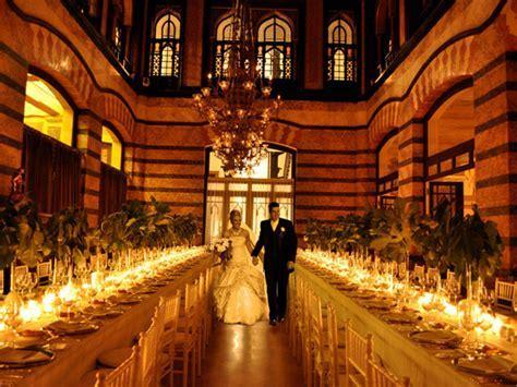 Best wedding venues in istanbul bosphorus