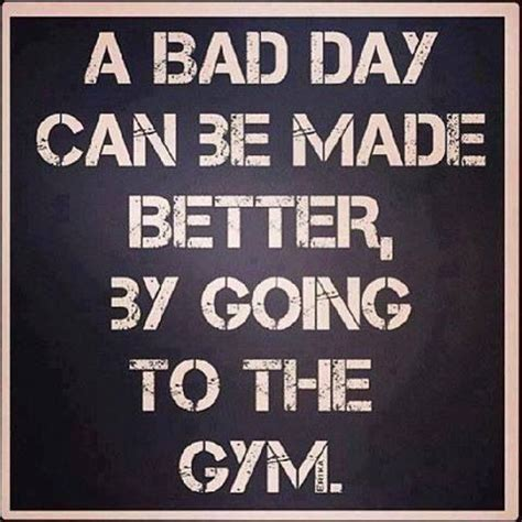 Gym Motivation Meme - pin by keith dooley on health fitness memes motivation