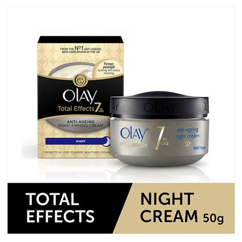 Olay Total Effects Anti Ageing olay skincare anti aging products in india purplle
