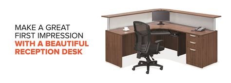 Free Furniture Pittsburgh by Free Color Combination For Office Furniture On Design