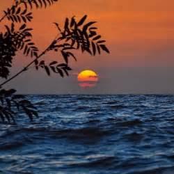 les 25 meilleurs citations sur le coucher de soleil sur
