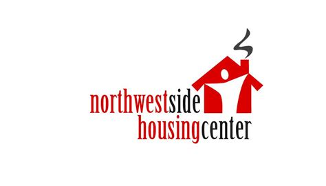 Northwest Side Housing Center chicago il homeless shelters halfway houses