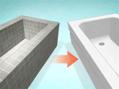 cattivi odori bagno 3 modi per rimuovere gli odori bagno wikihow