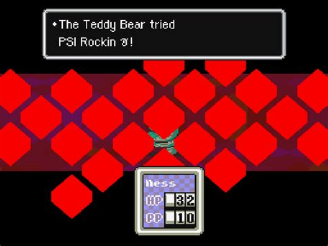 Psi Teddy Bears teddy hack 171 pk hack 171 forum 171 starmen net