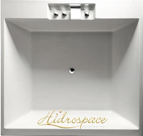 vasche da bagno grandi dimensioni vasca 175x175 grande formato