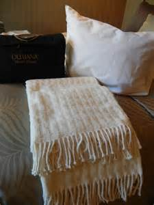 66 best images about bedding from duxiana on