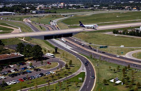 Backyard Burger Memphis Aerotropolis Initiative To Develop Master Plan Memphis