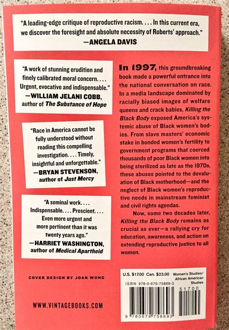 Killing The Black Body Killing The Black Body Race