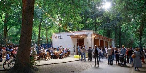 terrasse duden 11 endroits o 249 boire un verre et manger dans un parc 224