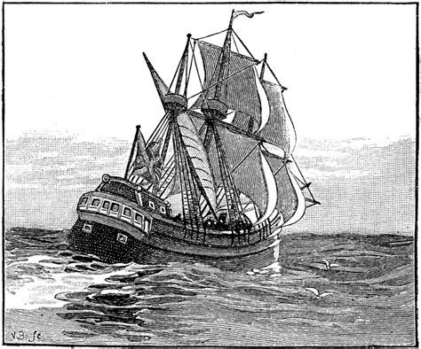 the mayflower the families the voyage and the founding of america books 13 best images about the mayflower on voyage