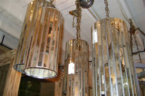 discount lighting fixtures atlanta discount lighting stores in atlanta