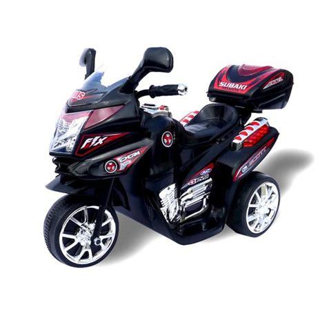 Kinder Motorrad 4 Jahre by Kinder Elektromotorrad C051 Kinderfahrzeuge 2 4 Jahre