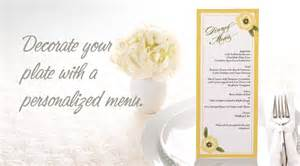 wedding place card etiquette wedding reception seating etiquette ehow