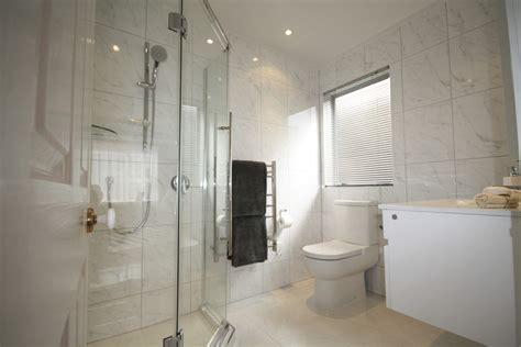 bathroom renovations windsor brooks build limited hillsborough localist