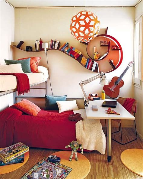 funky bedroom ideas funky teen room bedroom ideas pinterest