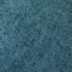 Plain Velvet Upholstery Fabric by Designer Luxury Plain Heavy Weight Upholstery Chenille