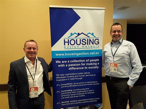 housing action plan affordable housing action plan canberra house style ideas