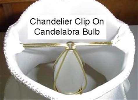 How To Buy The Right Size L Shade by Mini Clip On Chandelier L Shade L Shade Pro