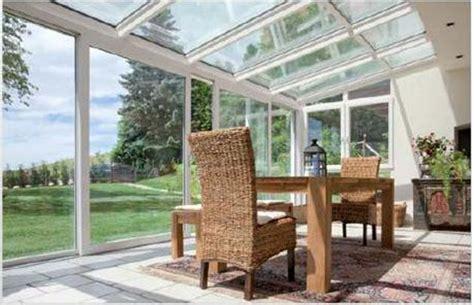 verande legno e vetro verande vetro e legno e serre bioclimatiche bergamo 3c