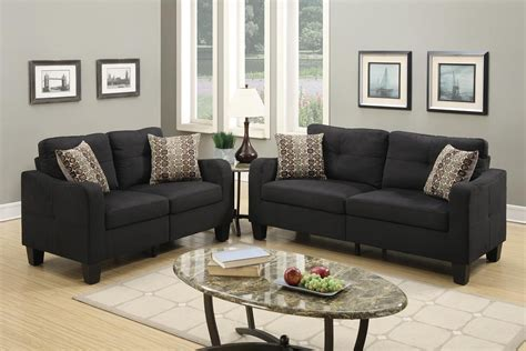 black fabric sofa and loveseat 20 best ideas reclining sofas and loveseats sets sofa ideas