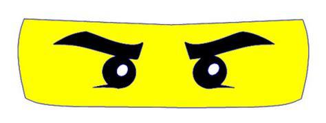 ninjago eyes lego party pinterest